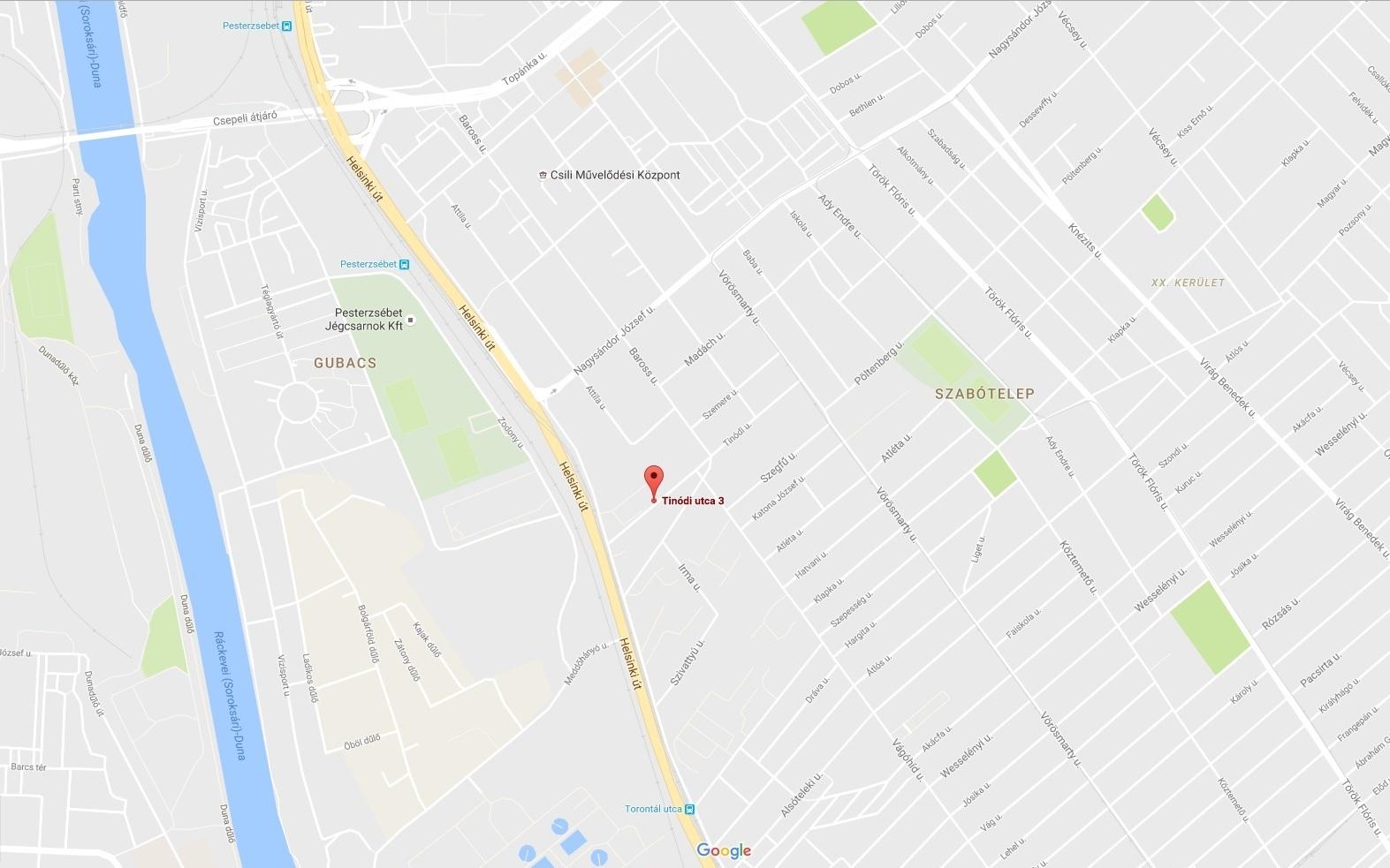 google.map.2_1573x983